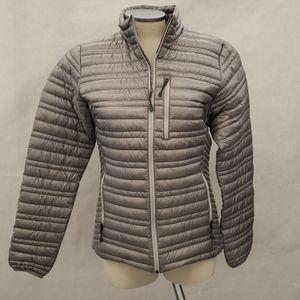 Patagonia Ultralight Down Puffer Jacket Coat NWT